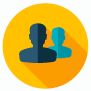 icone-clientes